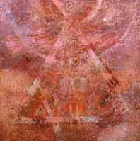 imagen archivo historico de arteUna